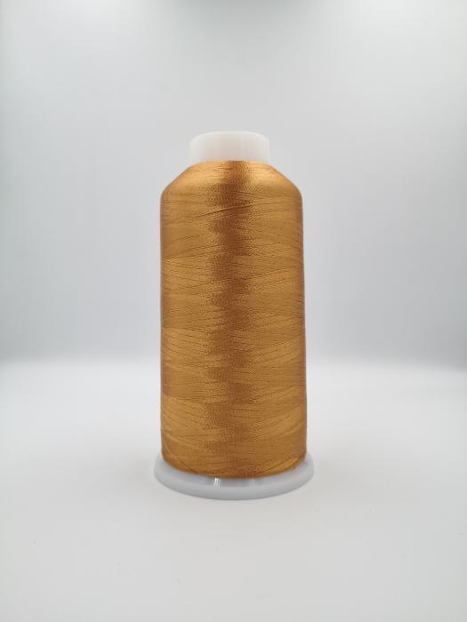 Нитка віскозна вишивальна Sakura Thread 8985