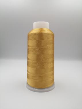 Нитка віскозна вишивальна Sakura Thread 9029