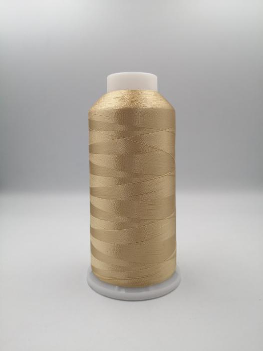 Нитка віскозна вишивальна Sakura Thread 9031
