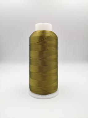 Нитка віскозна вишивальна Sakura Thread 9042