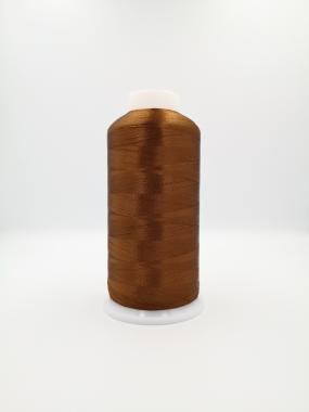 Нитка віскозна вишивальна Sakura Thread 9072