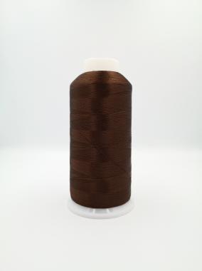 Нитка віскозна вишивальна Sakura Thread 9075