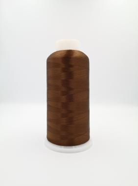 Нитка віскозна вишивальна Sakura Thread 9092