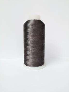 Нитка віскозна вишивальна Sakura Thread 9135