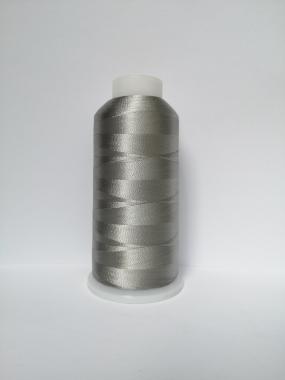 Нитка віскозна вишивальна Sakura Thread 9139