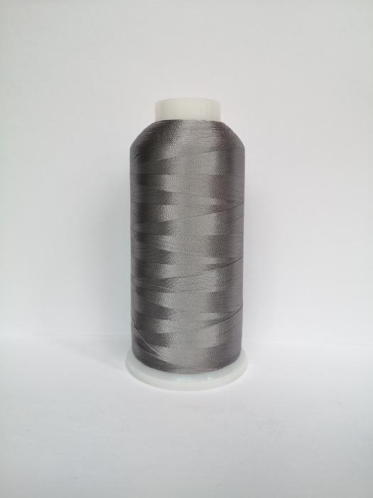Нитка віскозна вишивальна Sakura Thread 9147