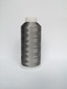 Нитка віскозна вишивальна Sakura Thread 9148