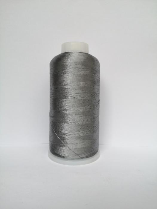 Нитка віскозна вишивальна Sakura Thread 9149