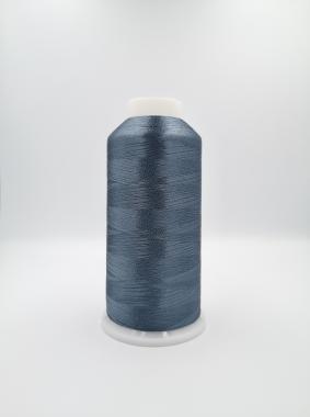Нитка віскозна вишивальна Sakura Thread 9189