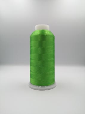 Нитка віскозна вишивальна Sakura Thread 9289