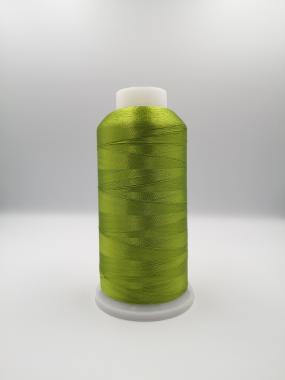 Нитка віскозна вишивальна Sakura Thread 9303