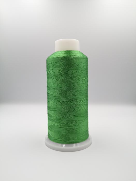Нитка віскозна вишивальна Sakura Thread 9348