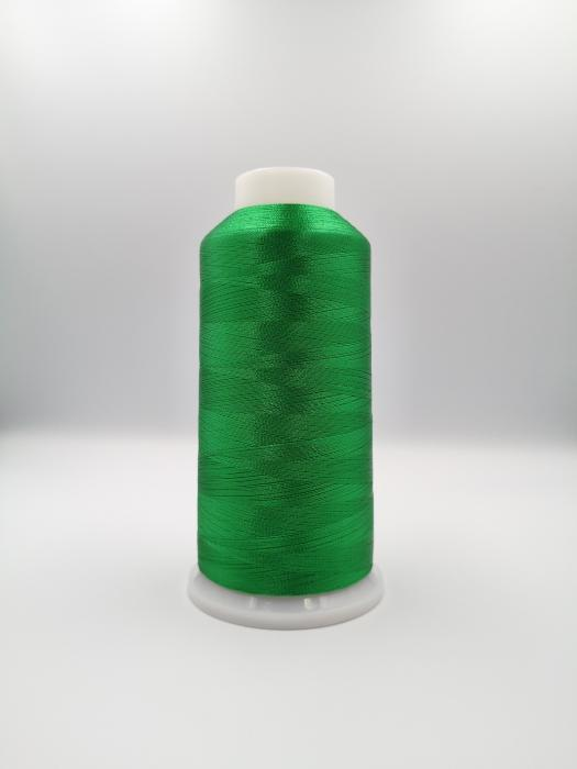 Нитка віскозна вишивальна Sakura Thread 9357