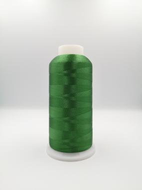Нитка віскозна вишивальна Sakura Thread 9359