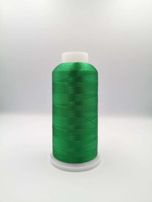 Нитка віскозна вишивальна Sakura Thread 9371