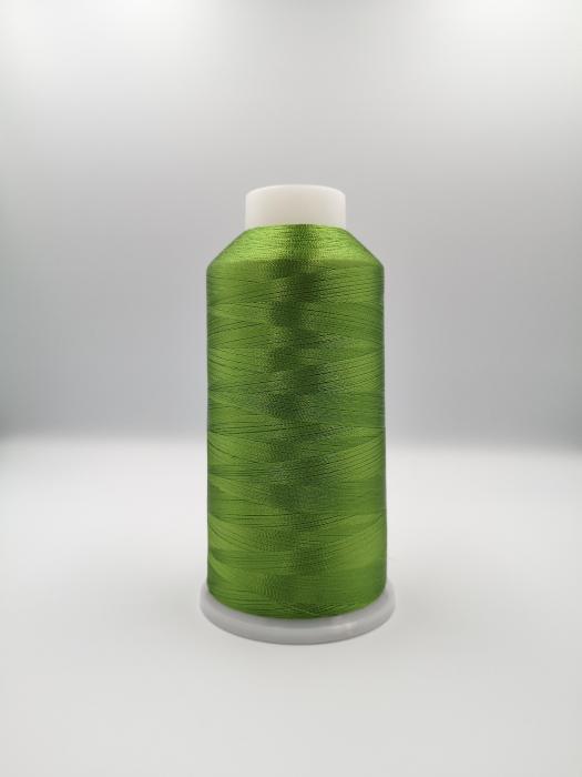 Нитка віскозна вишивальна Sakura Thread 9384