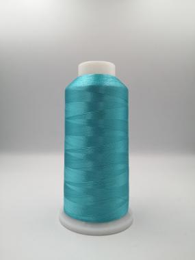 Нитка віскозна вишивальна Sakura Thread 9418