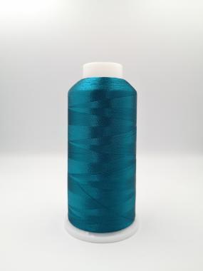 Нитка віскозна вишивальна Sakura Thread 9430
