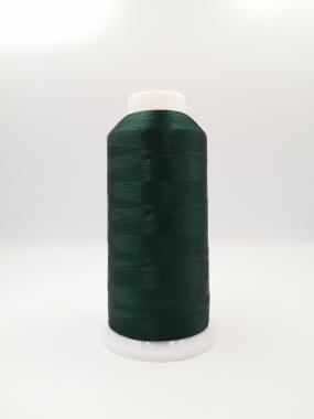 Нитка віскозна вишивальна Sakura Thread 9437