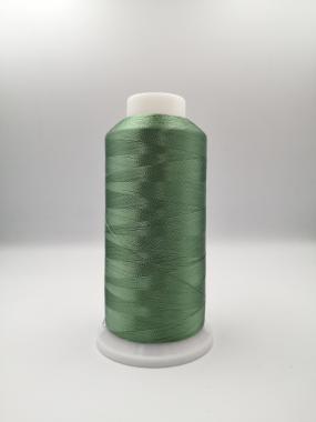 Нитка віскозна вишивальна Sakura Thread 9453