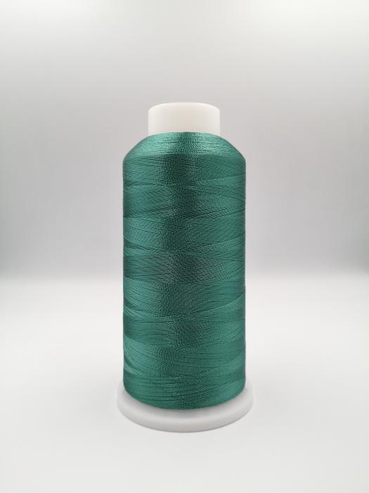Нитка віскозна вишивальна Sakura Thread 9457