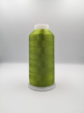 Нитка віскозна вишивальна Sakura Thread 9489