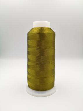 Нитка віскозна вишивальна Sakura Thread 9493