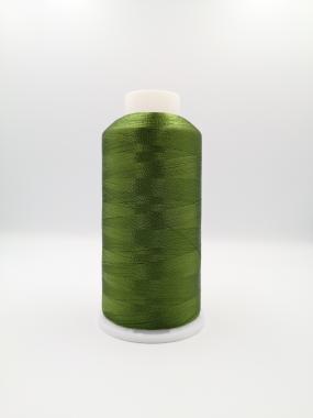 Нитка віскозна вишивальна Sakura Thread 9505