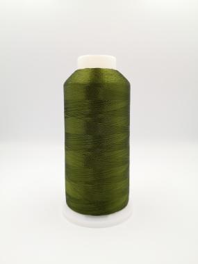 Нитка віскозна вишивальна Sakura Thread 9512