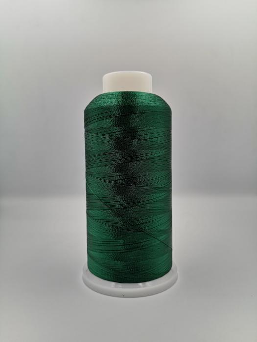 Нитка віскозна вишивальна Sakura Thread 9518