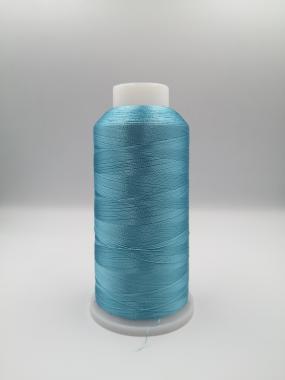 Нитка віскозна вишивальна Sakura Thread 9578