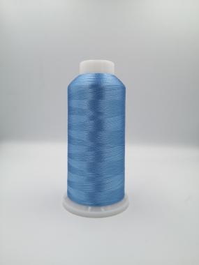 Нитка віскозна вишивальна Sakura Thread 9594