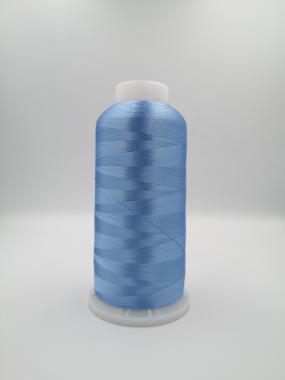 Нить вискозная вышивальная Sakura Thread  9608