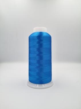 Нитка віскозна вишивальна Sakura Thread 9625