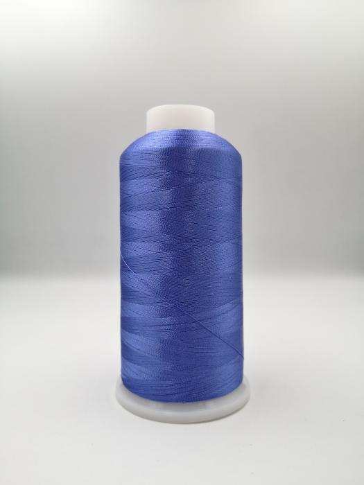Нитка віскозна вишивальна Sakura Thread 9659