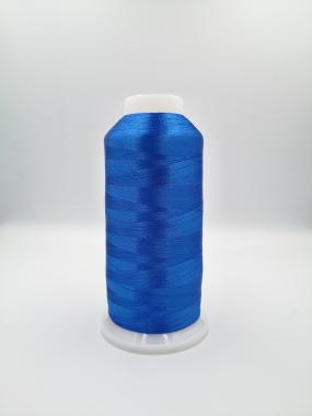 Нитка віскозна вишивальна Sakura Thread 9665
