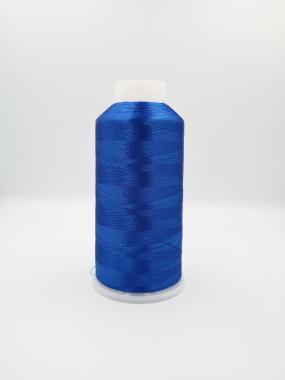 Нитка віскозна вишивальна Sakura Thread 9667