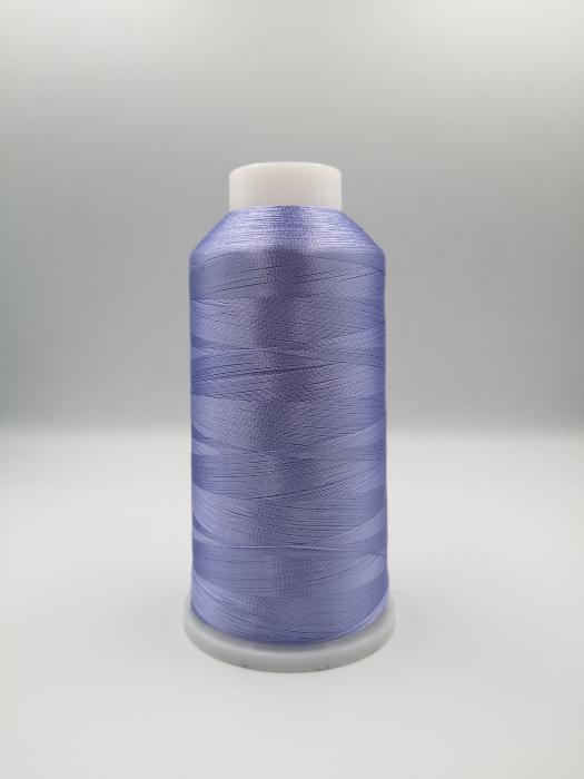 Нить вискозная вышивальная Sakura Thread  9671