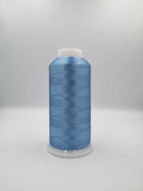 Нитка віскозна вишивальна Sakura Thread 9677