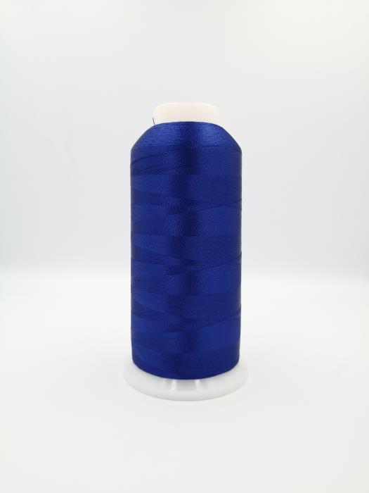 Нитка віскозна вишивальна Sakura Thread 9683