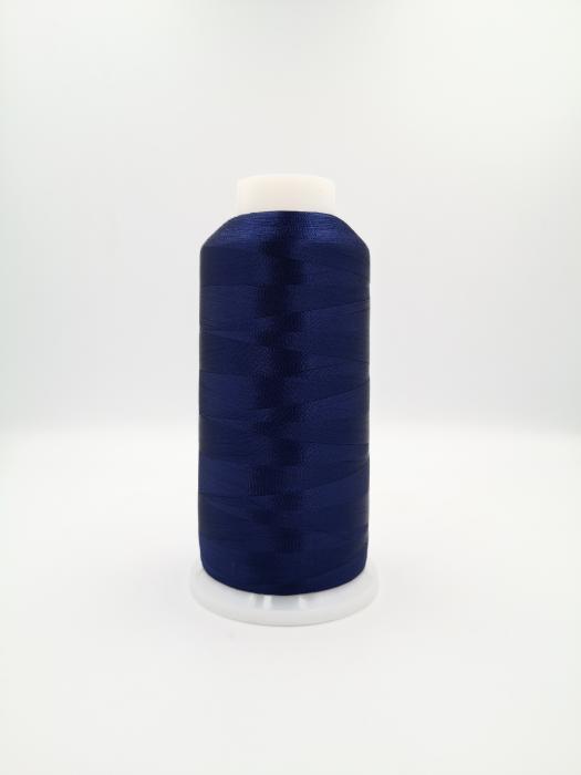 Нитка віскозна вишивальна Sakura Thread 9692