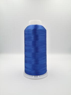 Нитка віскозна вишивальна Sakura Thread 9716