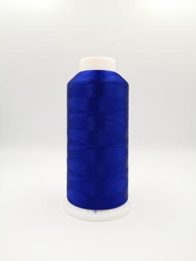 Нитка віскозна вишивальна Sakura Thread 9742