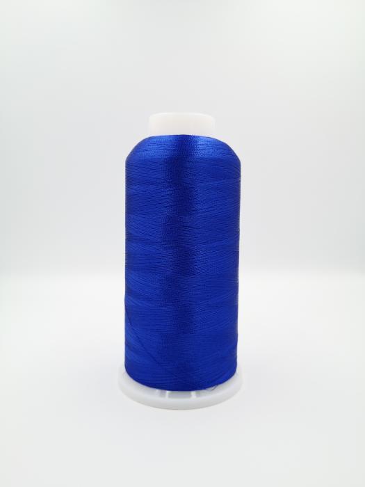 Нитка віскозна вишивальна Sakura Thread 9760