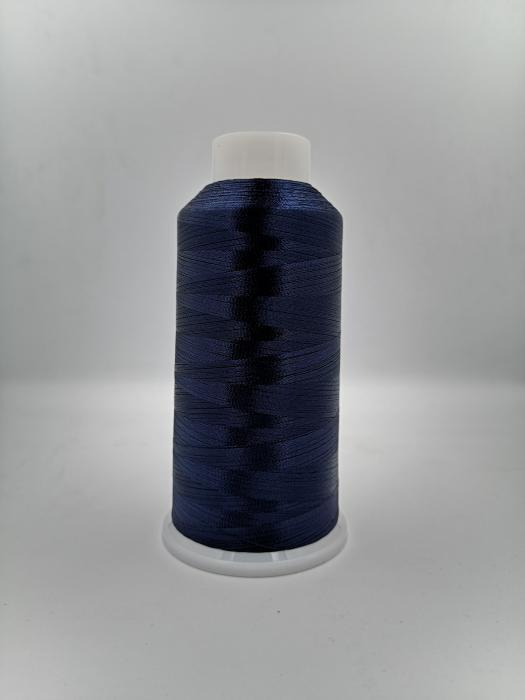 Нитка віскозна вишивальна Sakura Thread 9792