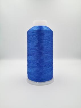 Нитка віскозна вишивальна Sakura Thread 9811