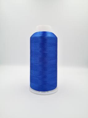 Нитка віскозна вишивальна Sakura Thread 9812