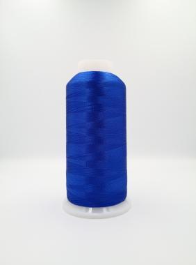 Нитка віскозна вишивальна Sakura Thread 9813