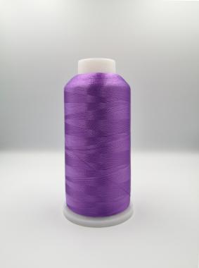 Нитка віскозна вишивальна Sakura Thread 9879