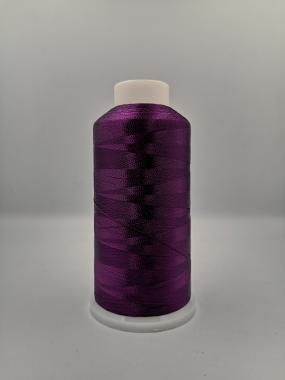 Нитка віскозна вишивальна Sakura Thread 9885